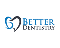 Logo for Dr. Christopher M. Silvoy, DDS