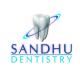 S M Springdale Dental Centre