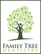 Family Tree Dentistry