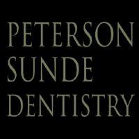 Logo for Peterson Sunde Dentistry