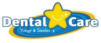 Logo for Yonge & Steeles Dental Care