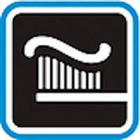 Logo for Pine Valley Dental Centre
