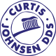 Curtis D Johnsen, DDS, PC