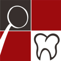 Logo for Anderson Lake Dental