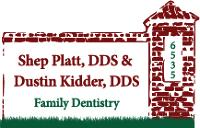 Logo for Kidder Dental