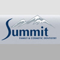 Logo for Summit Dentistry Dr. Lopez DDS