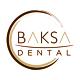 Baksa Dental