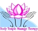 Body Temple Massage Therapy