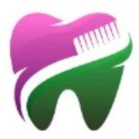 Logo for Fowler Dental