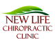 New Life Chiropractic Clinic, Llc