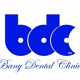 Dr. Banafsheh Abrishami @ Bany dental clinic