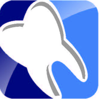 Logo for Lancaster Dental Arts, P.C.