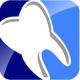 Lancaster Dental Arts, P.C.