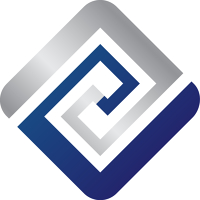 Logo for Demetrios C. Syrpes DDS