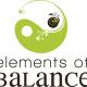 Elements of Balance
