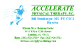 Accelerate Physical Therapy