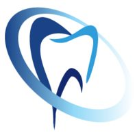 Logo for Downtown Barrie Dental