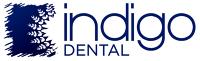 Logo for Indigo Dental