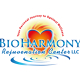 BioHarmony Rejuvenation Center