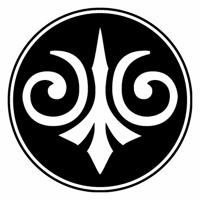 Logo for Dr. David L. Castellano, DMD