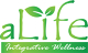 aLife Integrative Wellness