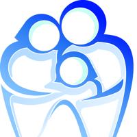 Logo for 34th Street Dental Care