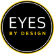 Eyes By Design