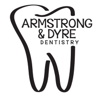 Logo for Bradford Armstrong DMD, PA