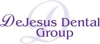 Logo for DeJesus Dental Group