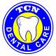 TCN Dental Care