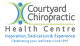 Courtyard Chiropractic Health Centre