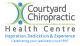 Courtyard Chiropractic Health Centre