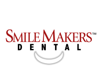 Logo for SmileMakers of Pocatello, PLLC