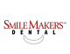 SmileMakers of Pocatello, PLLC