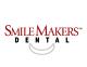 SmileMakers of Pocatello, PLLC