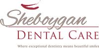 Logo for Sheboygan Dental
