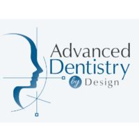 Logo for Advanced Dentistry by Design
