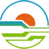 Logo for Riverside Holistic Health Clinic, P. A.