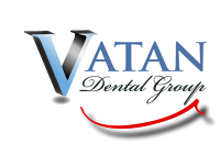 Logo for General, Cosmetic, and Implant Dentistry