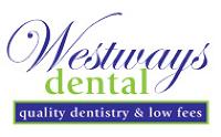 Logo for Westways Dental