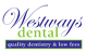 Westways Dental