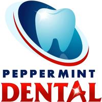 Logo for Dr. Mauricio Dardano