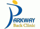 Parkway Back Clinic