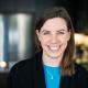 Samantha Joubert Physiotherapy & Osteopathy