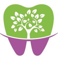 Logo for London City Dental - Dr. Lott's Dental Office