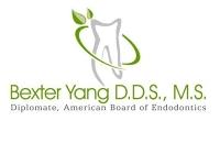 Bexter M. Yang