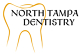 North Tampa Dentistry