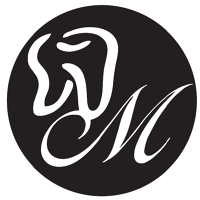 Logo for Dr. Timothy P. Masterson, DDS