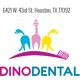 DinoDental