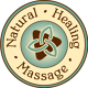 Natural Healing & Massage